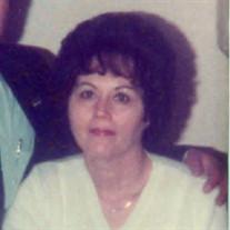 """Vivian """"Lori"""" Vela"""
