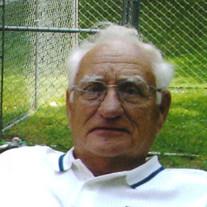 Robert  D. Sellers