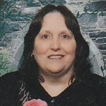 Joan Juandiego