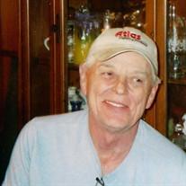 Dennis Lee Harville Sr.