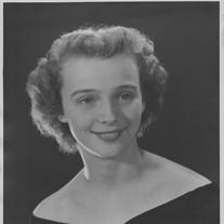 Dolores A. Wegner