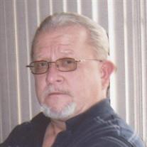 Steven  R.  Summers