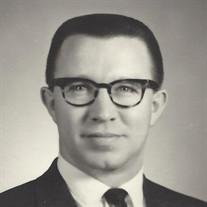 Paul C. McCleary Jr.