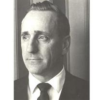 Gerald Richmond Stickney