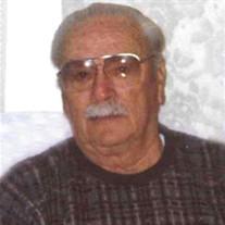 Joe E. Yesko