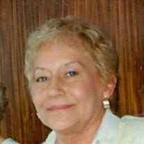Barbara J. Saunier