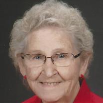 Hazel L. Arndt