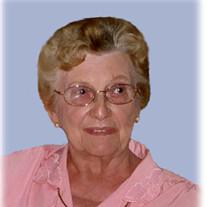 Dorothy A.  Jess