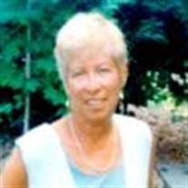 Karen J. (nee Wermerskirchen) Reithermann