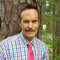 Jerry T. Sluka