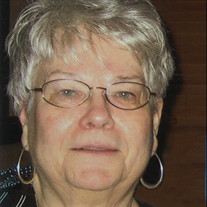 Phyllis  E. Hilliard