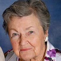 Ramona A. Gibson