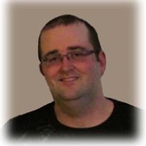 Joel A. Florian