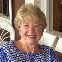 Alice D. Mueller