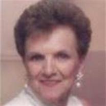 Ruth L. Stallard