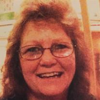 Mrs. Teresa Skouby