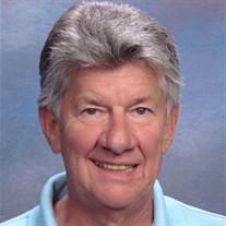 Ronald J. Fuller