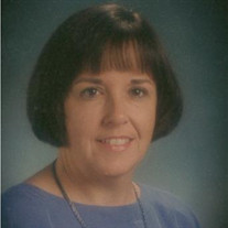 Mrs.  Susan Gray