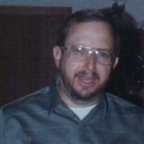 Mr. Ronald DeWeese