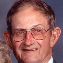 Robert P. Maurer