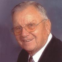 Stan Hodel