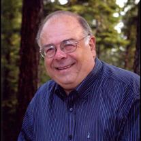 Mr. Robert J. Mimiaga