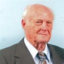 Jimmie Hague Sutherland