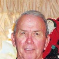 Mr. R. B. Sanford