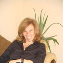 Alicia J. Torrealba