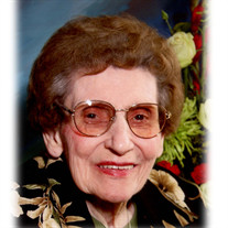Sylvia A. Pearson