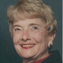 Jane S. Koester