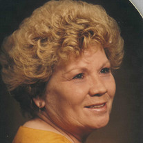 Shirley A. Thompson