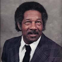 George  J. Chamblee