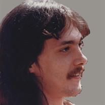 Robert Paul Trumper