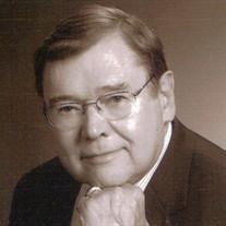 William A. Schmidt