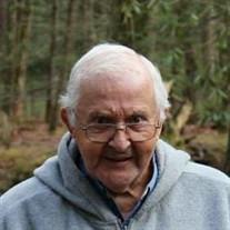 Raymond Edward O'Neal