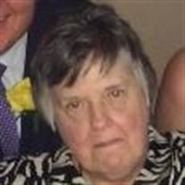 Marjorie L. Yohnka