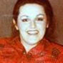 Ms. Robin Arnn