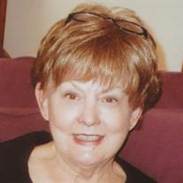 Marlyn Y. Evenstad