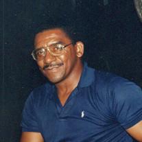 Kenneth Gary