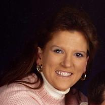 Paula Ruth Setliff