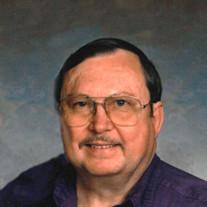 Mr. Fred Alton Freedle