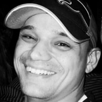 Christopher  Michael  Runte