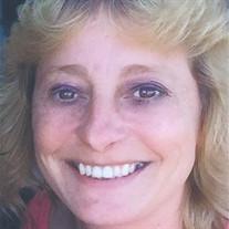 Cindy Essex