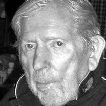 John G. Sigle