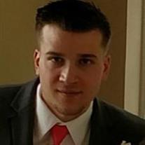 Anthony M. Studniarz