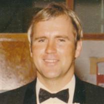 David W. Heyer