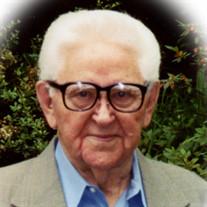 John C. Frey