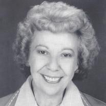 Anne T. Keidel