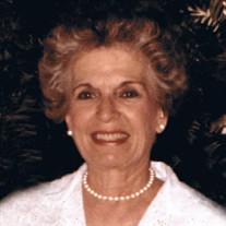Doris L. Regan